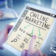 Online-marketing-img